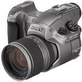 sony camera how to delete all pictures