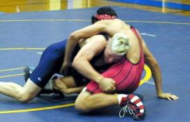 Gilroy 2000 Folkstyle-013